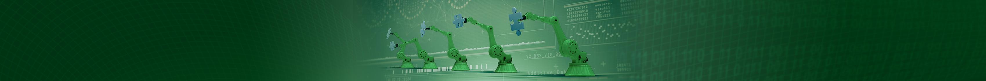 a_robot_puzzle